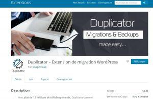 duplicator-faille