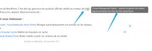 cm-tooltip-glossary-rendu