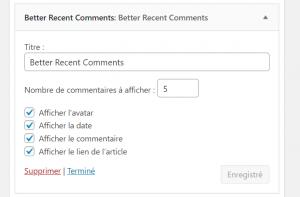 better-recent-comments-widget-options