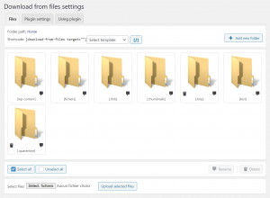 download-files-reglages